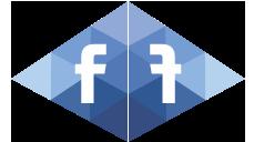 Følg Stil&Form på Facebook