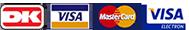 nett-logos.png